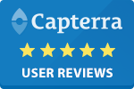 Capterra