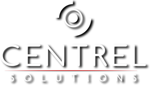 CENTREL Solutions logo