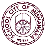 School City of Mishawaka logo