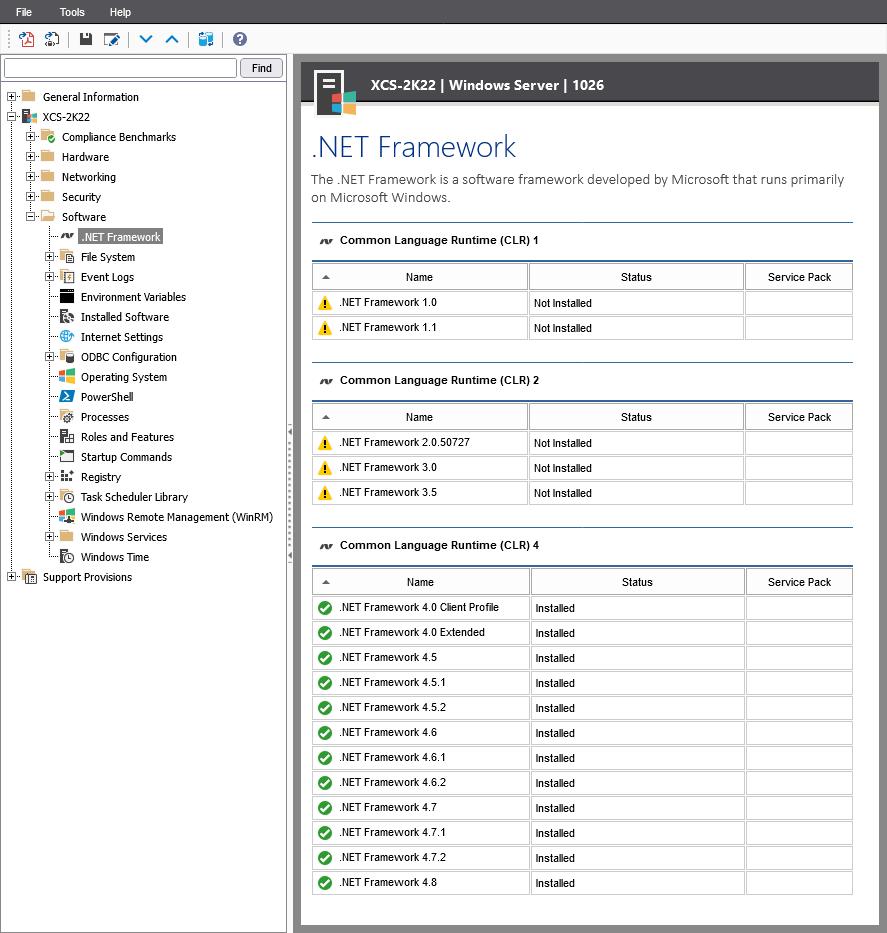 NET Framework Free Download Offline installer 66 MB - 5k Pc Soft